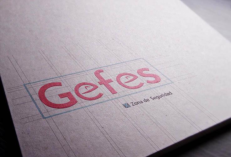 diseño de logotipo para  May