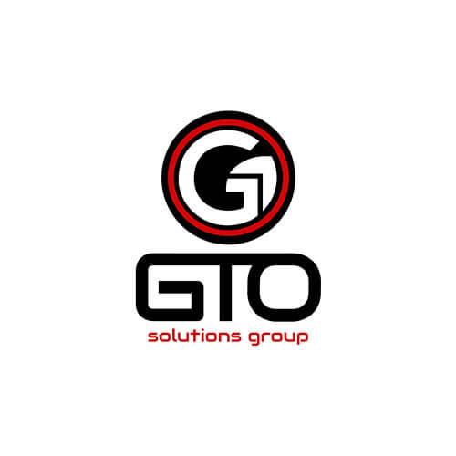 diseño de logotipo para coches gto